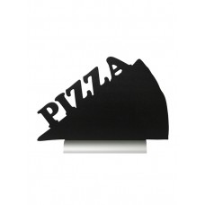 Tabla de masa Silhouette Pizza